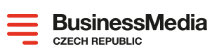 BusinessMedia